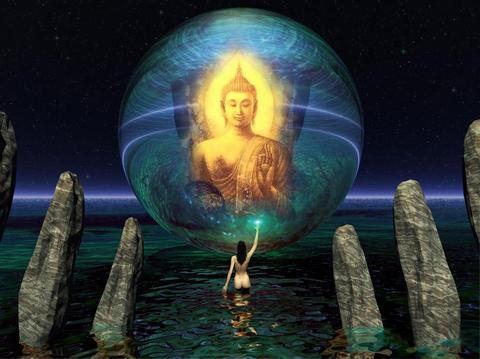 bouddhasphere.jpg